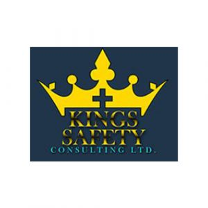 kings-safety-consulting