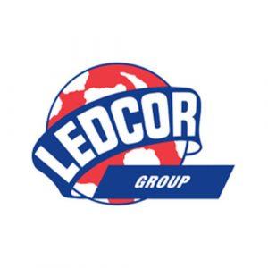ledcor-group
