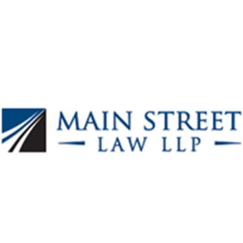 main-street-law
