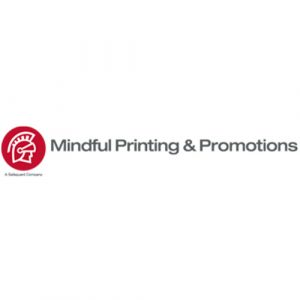 mindful-printing-and-promotions
