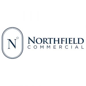 northfield-commercial