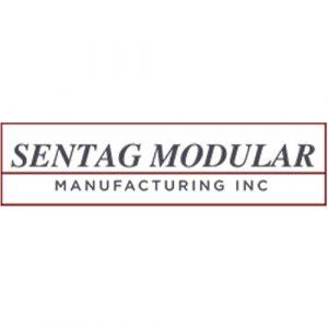 sentag-modular