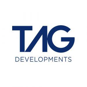 tag-developments