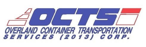 OCTS 2013 Logo (002)