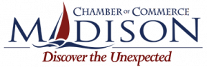 madison-chamber-sd-logo-md