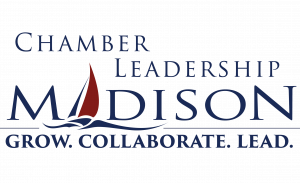 GROW COLLABORATE LEAD