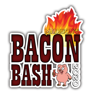 Bacon Bash Logo-Recovered