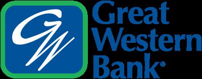 https://growthzonesitesprod.azureedge.net/wp-content/uploads/sites/1494/2020/04/Great-Western-Bank.png