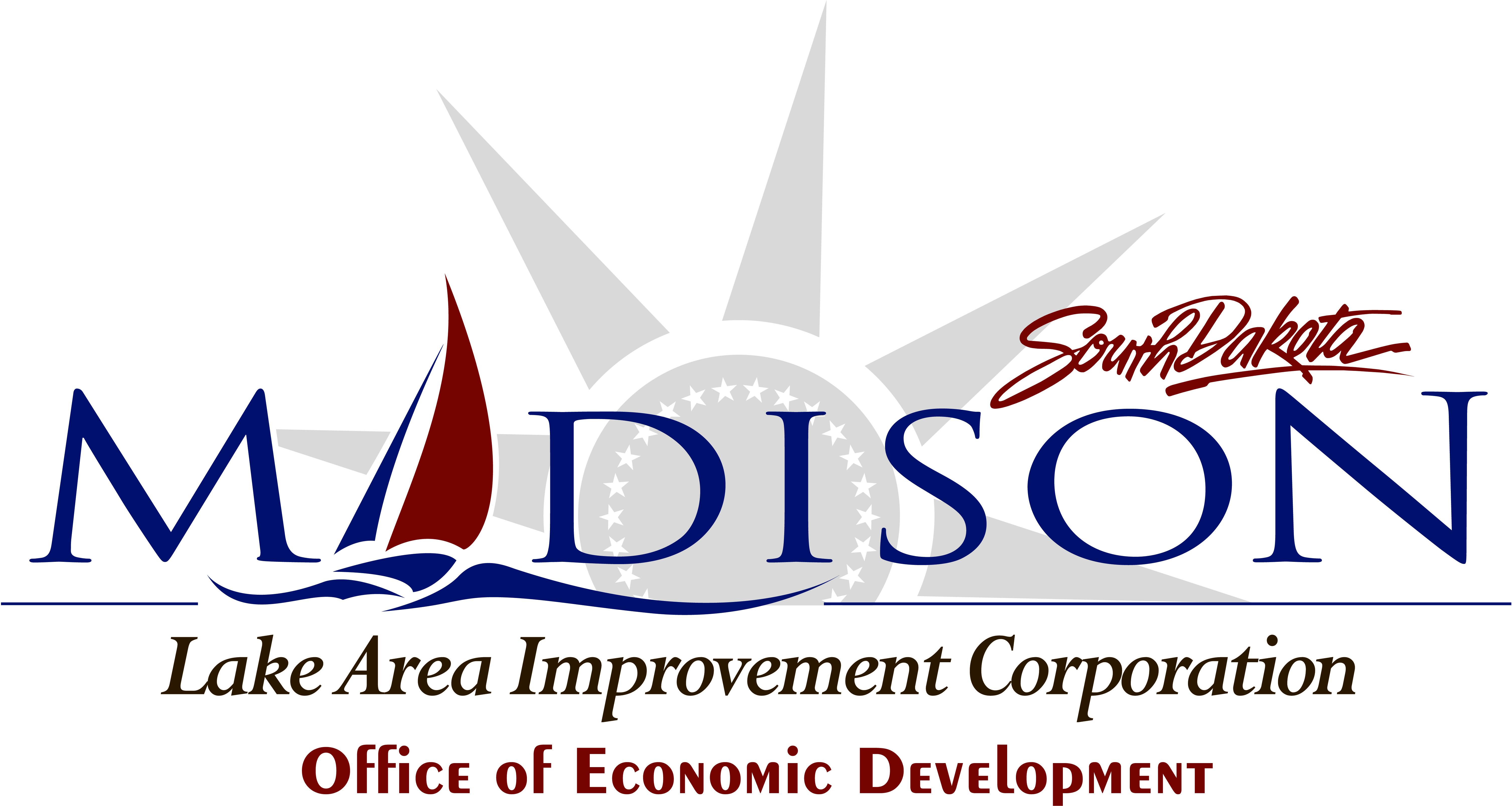 https://growthzonesitesprod.azureedge.net/wp-content/uploads/sites/1494/2020/04/LAIC-OED-logo2.jpg