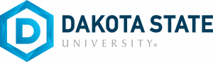DSU_University_Horizontal_BlueWordmark
