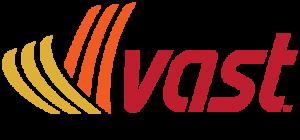 vast-boradband-logo