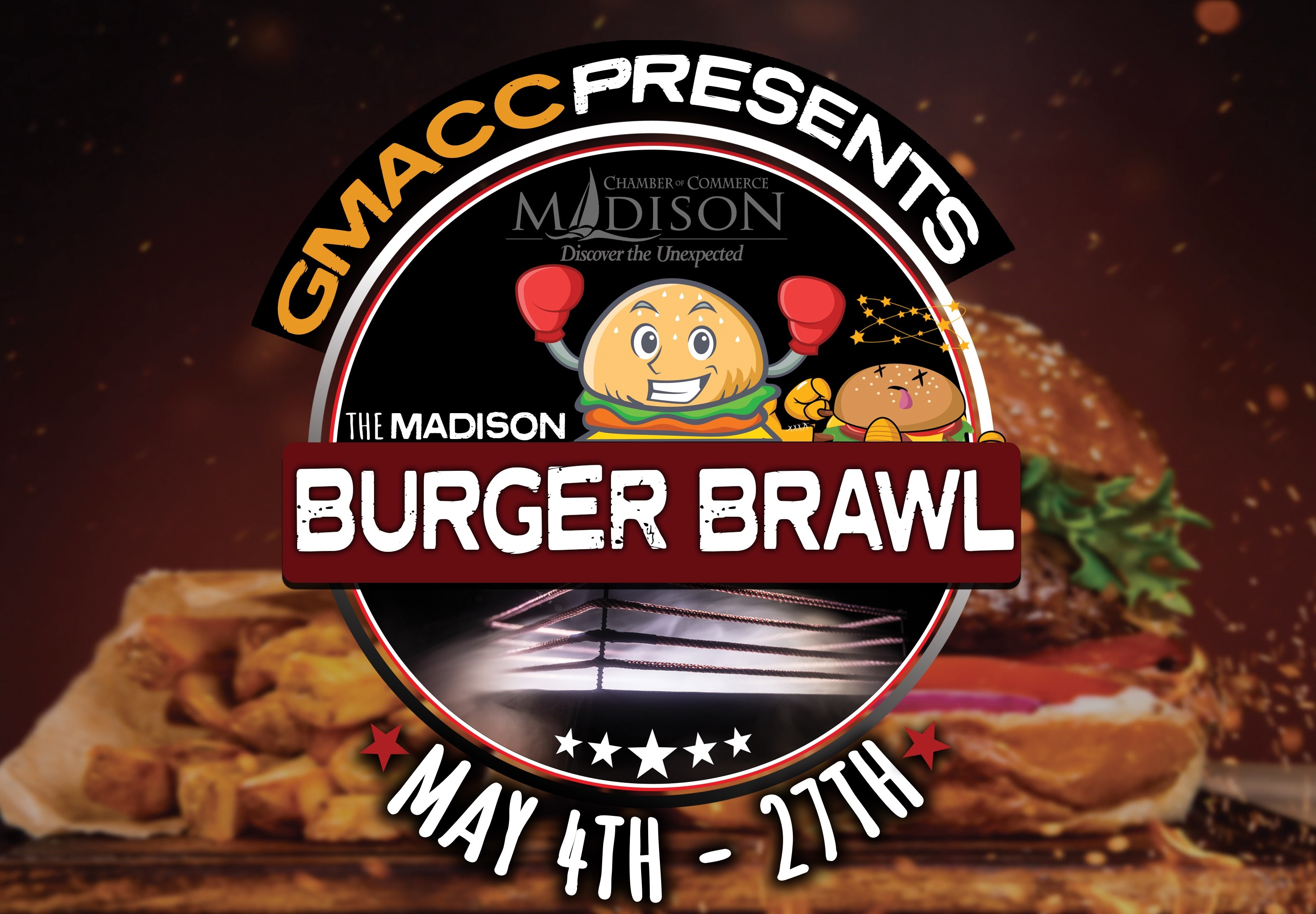 2021 Spring Burger Brawl Flyer for website1