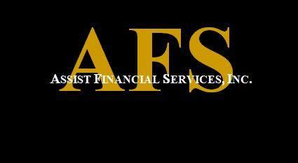 https://growthzonesitesprod.azureedge.net/wp-content/uploads/sites/1494/2021/06/Assist-Financial-Services.jpg
