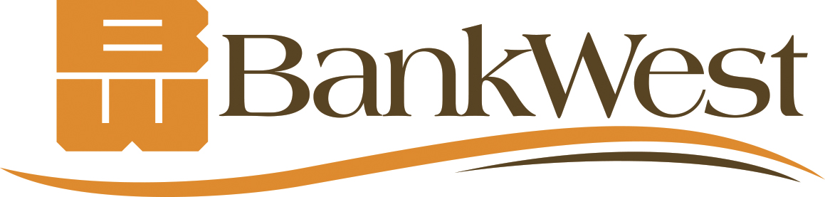 https://growthzonesitesprod.azureedge.net/wp-content/uploads/sites/1494/2021/06/BankWest_Logo_300dpi_RGB_JPG.jpg