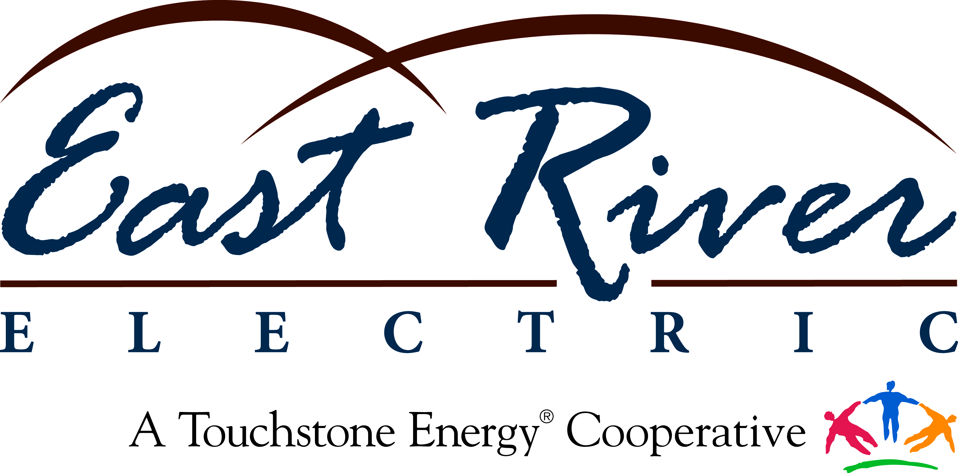 https://growthzonesitesprod.azureedge.net/wp-content/uploads/sites/1494/2021/06/East-River-Electric-Logo-2010.jpg