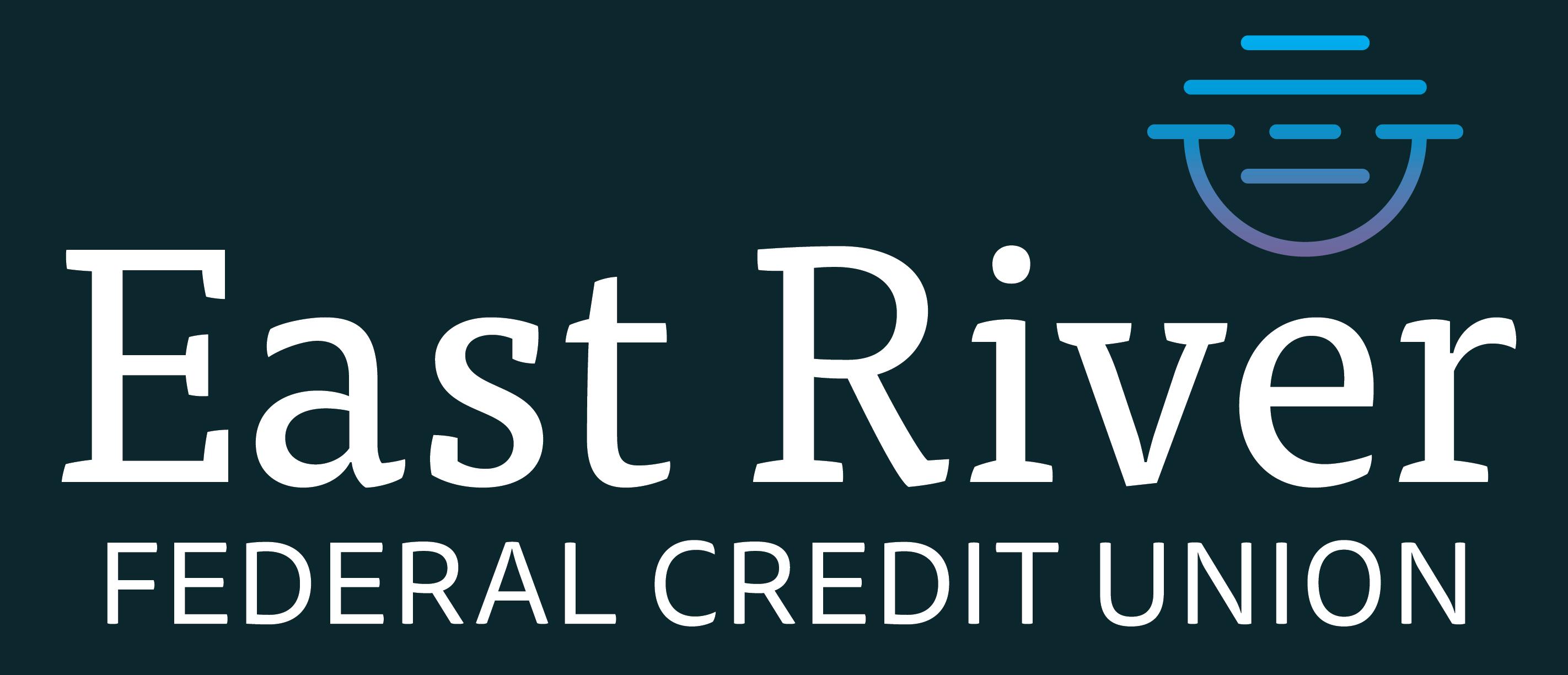 https://growthzonesitesprod.azureedge.net/wp-content/uploads/sites/1494/2021/06/East-River-FCU.jpg