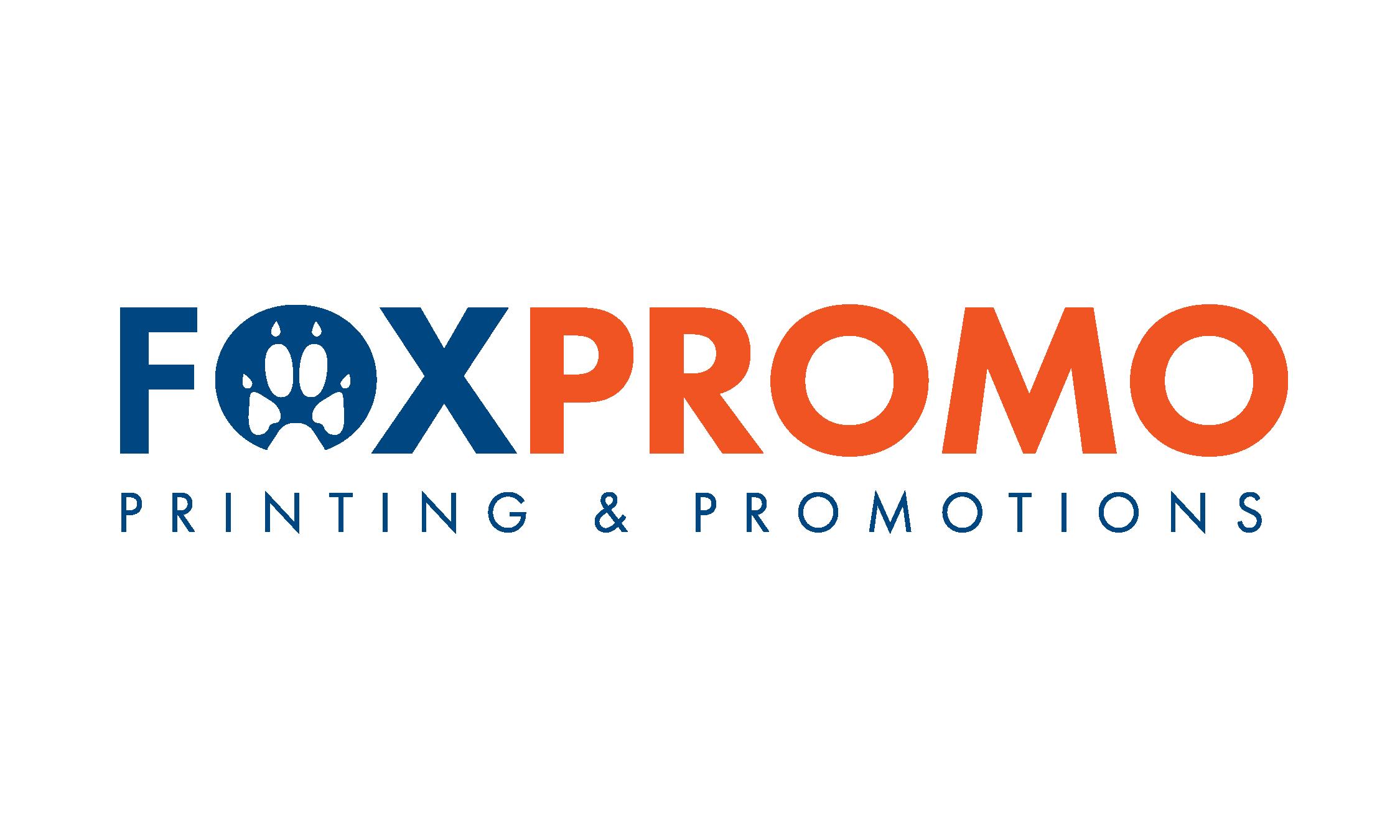 https://growthzonesitesprod.azureedge.net/wp-content/uploads/sites/1494/2021/06/Fox_Promo_Logo.png