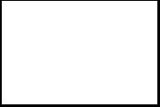 ghca-logo-white-vertical-sm