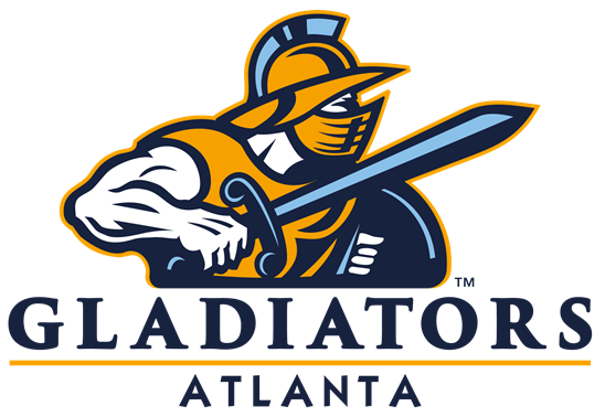 https://growthzonesitesprod.azureedge.net/wp-content/uploads/sites/1496/2020/03/Atl-Gladiators-New-Logo.png