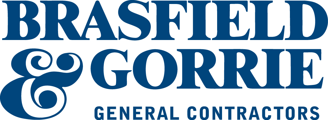 https://growthzonesitesprod.azureedge.net/wp-content/uploads/sites/1496/2020/03/Brasfield-Gorrie.jpg