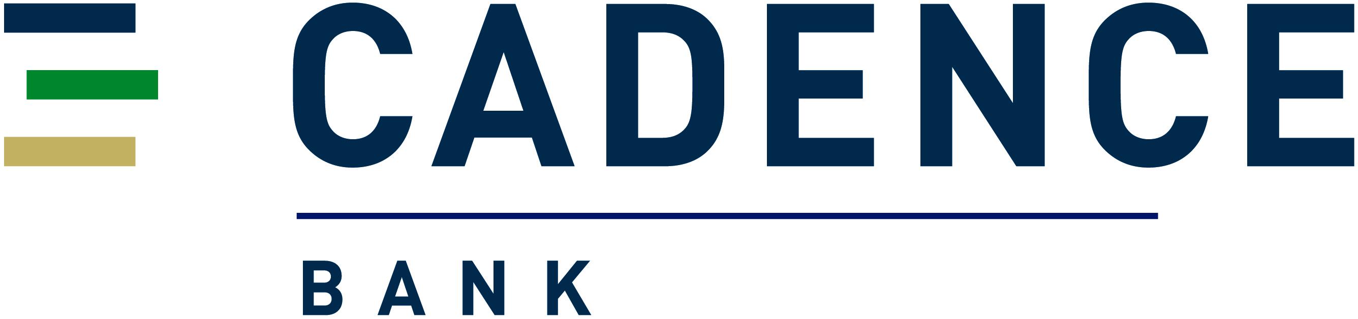 https://growthzonesitesprod.azureedge.net/wp-content/uploads/sites/1496/2020/03/CADENCE-logo-v1-stacked-1.jpg