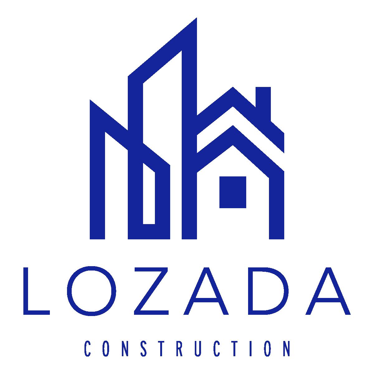 https://growthzonesitesprod.azureedge.net/wp-content/uploads/sites/1496/2020/03/LozadaConstruction-Logo2.png