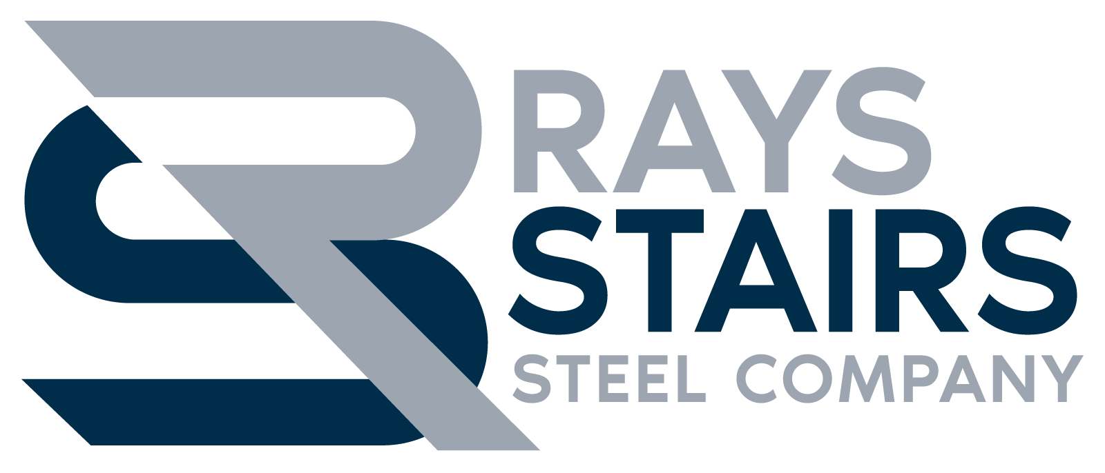 https://growthzonesitesprod.azureedge.net/wp-content/uploads/sites/1496/2020/03/RAYS-STAIRS-LOGO.png