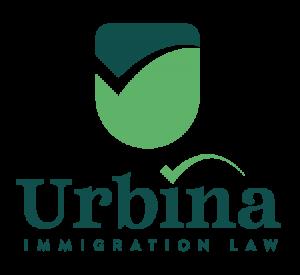https://growthzonesitesprod.azureedge.net/wp-content/uploads/sites/1496/2020/03/Urbina-ver-300x275.png