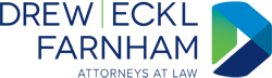 https://growthzonesitesprod.azureedge.net/wp-content/uploads/sites/1496/2020/03/drew-eckl-farnham-law-logo.png