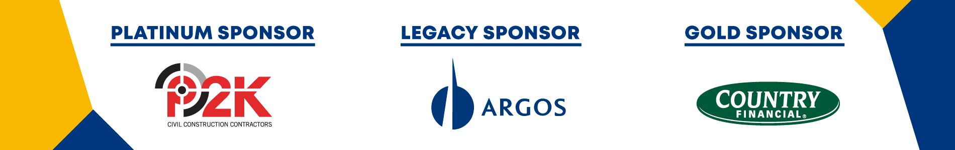 banner-sponsors-web