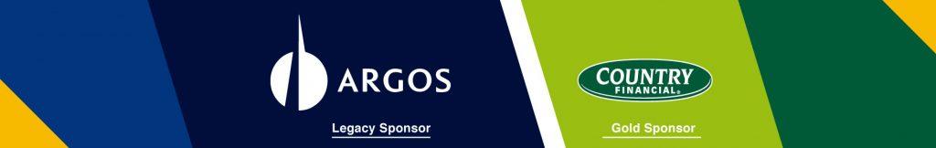 banner-sponsors-web-2020-2-2