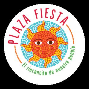 https://growthzonesitesprod.azureedge.net/wp-content/uploads/sites/1496/2020/08/plazafiesta_logo-col1D9613-300x300.png
