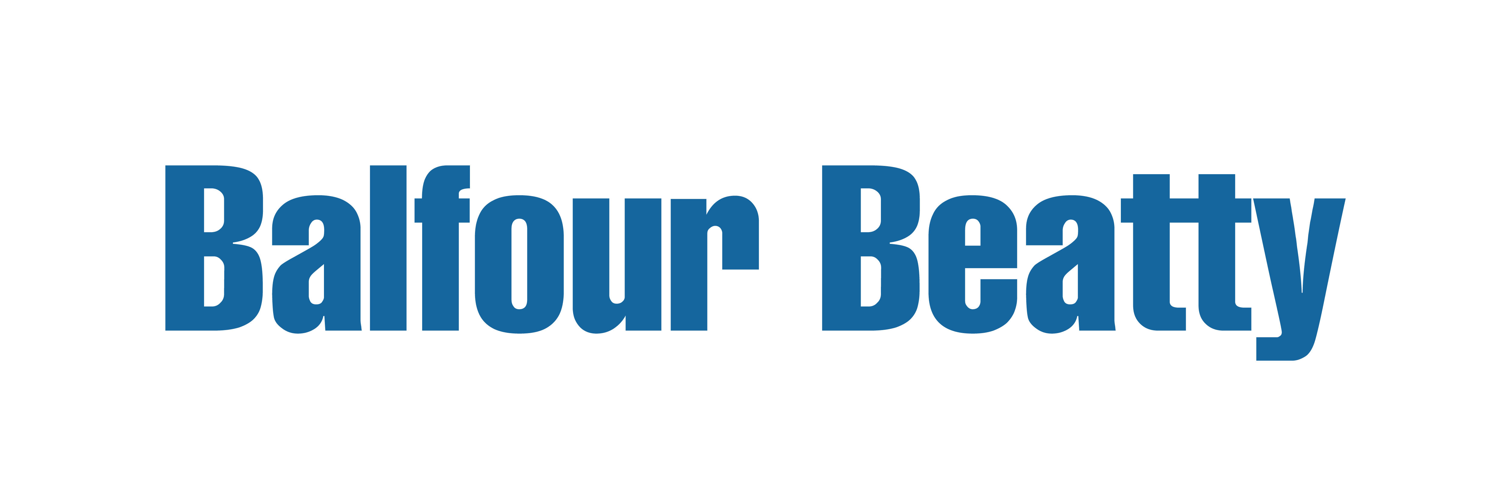 https://growthzonesitesprod.azureedge.net/wp-content/uploads/sites/1496/2021/03/Balfour_Beatty_logo.png