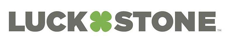 https://growthzonesitesprod.azureedge.net/wp-content/uploads/sites/1496/2021/03/luck-stone-logo.jpg