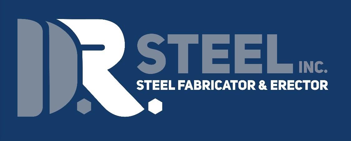 https://growthzonesitesprod.azureedge.net/wp-content/uploads/sites/1496/2021/04/D.R.-Steel-Inc.-2021-Logo.jpg
