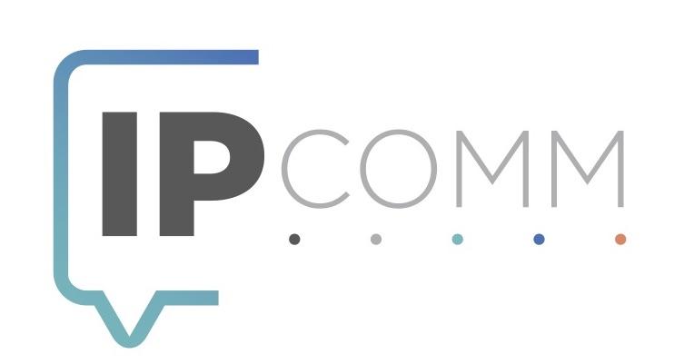 https://growthzonesitesprod.azureedge.net/wp-content/uploads/sites/1496/2021/05/210329-IPCOMM-Logo-RGB.jpg