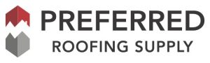 Peferred Roofing Logo