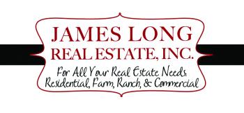 James Long Real Estate