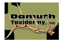 Damuth-Logo-Bottom