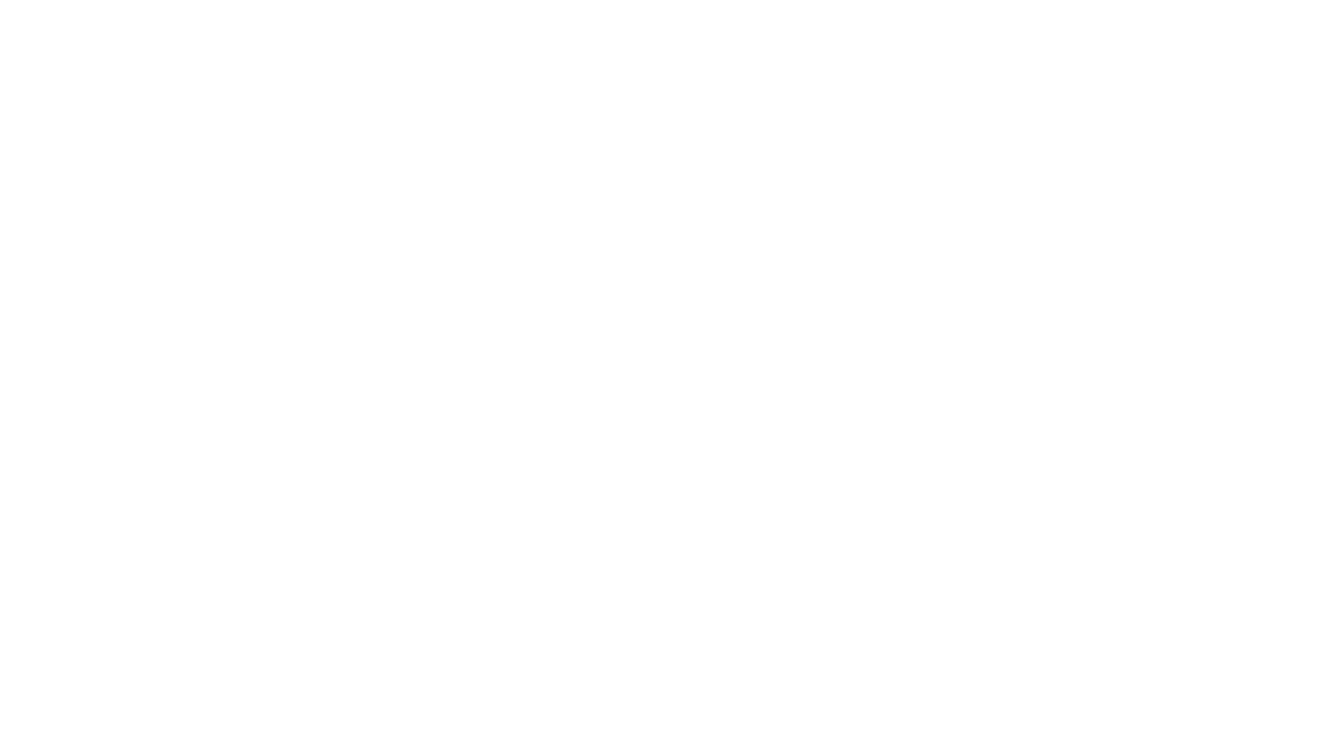 Keeping Brady Strong