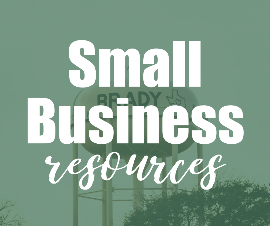 Small Business-5
