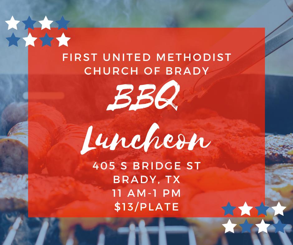First united methodist church of brady (3)
