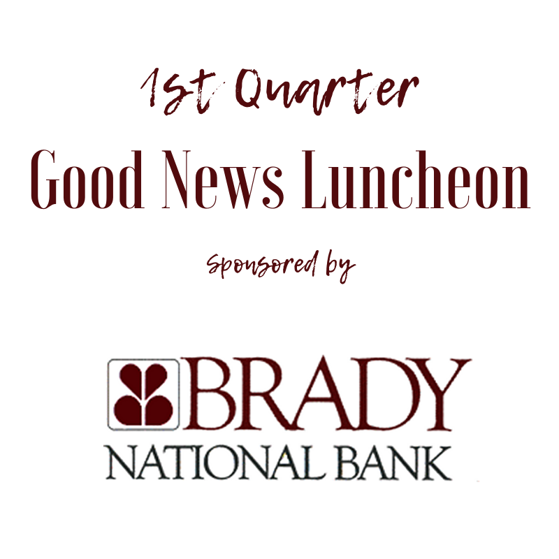 Copy of Copy of Good News Luncheon-2
