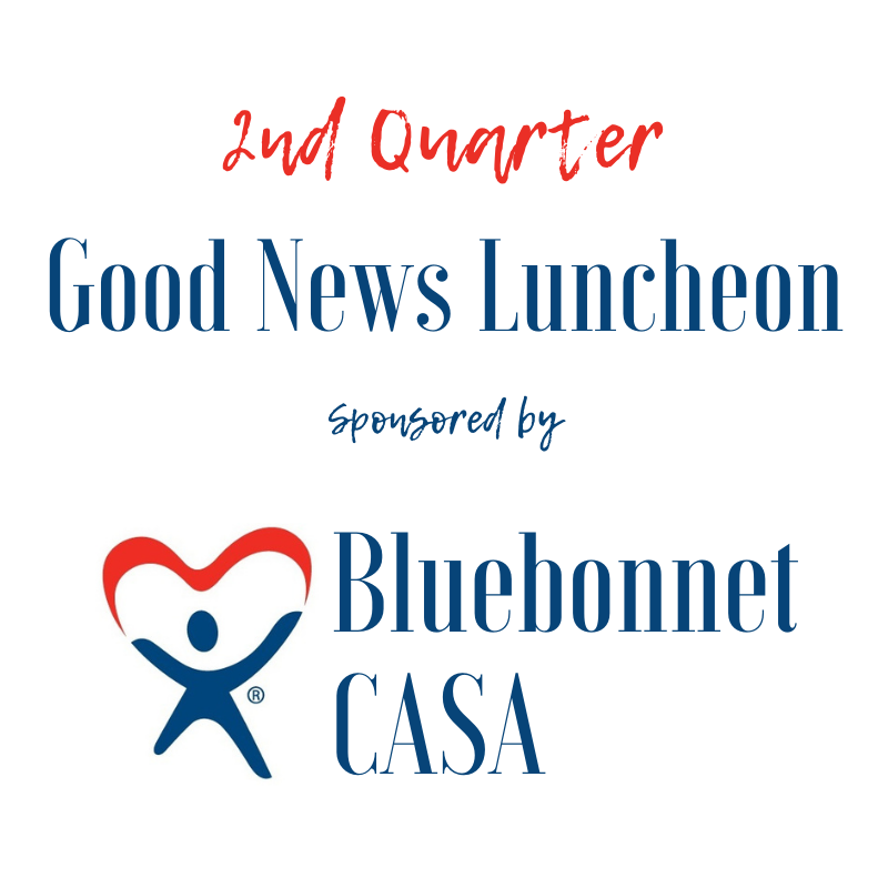 Copy of Copy of Good News Luncheon-3