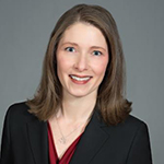 <strong>Angie McEwen</strong></br>Butler Snow LLP