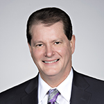 <strong>Brian Barksdale</strong></br>Carr, Riggs & Ingram, CPA