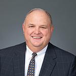 <strong>John Henley</strong></br>John Henley State Farm Insurance