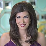 <strong>Melanie Petro</strong></br>Petro Facial Plastic Surgery & Medspa