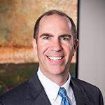 Scott Jenkins, Southern States Bank