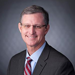 <strong>Steve Vickery</strong></br>BB&T